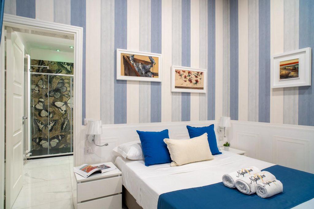 Room Capri
